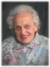 Evelyn K. Configliacco