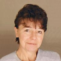 Loretta Jo Heck